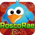 RoscoRae Bird Free icon