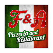 F&A Pizza Restaurant