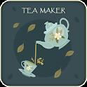 Tea Maker icon