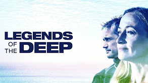 Legends of the Deep thumbnail