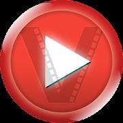 Video Player HD - Music Player