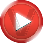 Video Player HD - Music Player