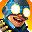Super Senso icon