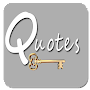 Best Quote Pictures Status SMS APK icon