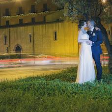 Wedding photographer Alessandro Tondo (alessandrotondo). Photo of 11.08.2016