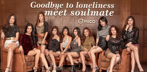 Mico online dating