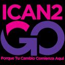 ICAN2GO icon