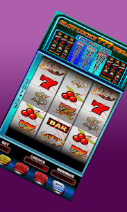 Deluxe Slots – Sizzling Super Lucky #77 Slot King 2