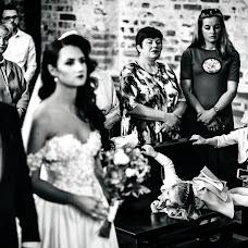 Wedding photographer Martynas Ozolas (ozolas). Photo of 19.07.2017