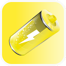 Yellow Battery Pro Saver v 5.0