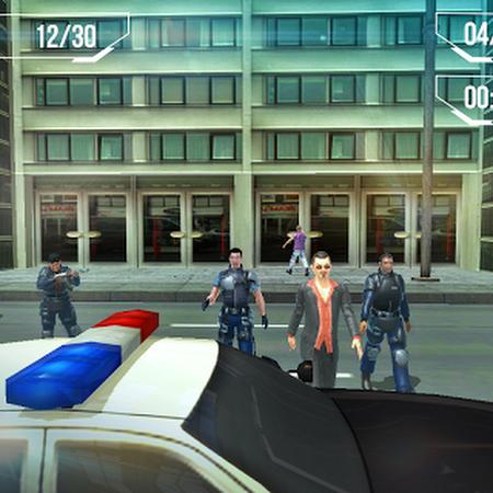 American City Sniper Shooter v1.1.8