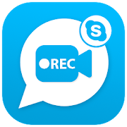 Download RecChat - Call Recorder For Skype Video && Voice APK for Android Kitkat