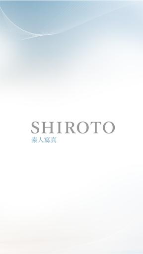 Shiroto