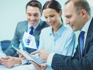 Logiciel de gestion du courrier des documents numériques et administratifs parapheur électronique