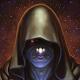 Galactic Emperor: Space Empire (Sci-Fi Strategy)