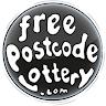 com.fpl.rrr.freepostcodelottery