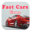 Fast Cars : Racing Game
