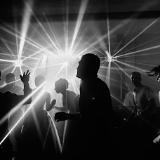 Wedding photographer Aleksandr Sukhomlin (TwoHeartsPhoto). Photo of 15.08.2017