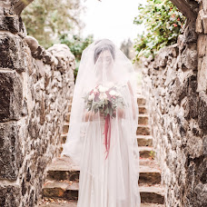 Wedding photographer Denis Rybickiy (loedart). Photo of 06.12.2018