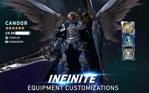Aion: Legions of War Live3_0.0.580.695 androidappsheaven.com 10