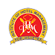 Institute of Hotel Management Download on Windows