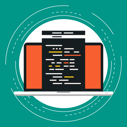 Learn COBOL Programming - Apps on Google Play