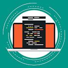 Learn COBOL Programming icon