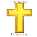 Catholic Prayers Free