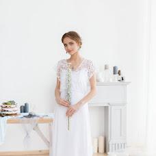Wedding photographer Mariya Olkhovskaya (Mariya74). Photo of 06.04.2016
