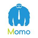Momo Ski icon