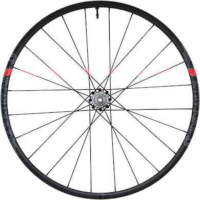 Industry Nine ULCX235 TRA 700c Wheelset with 12/12x142mm Axles alternate image 7
