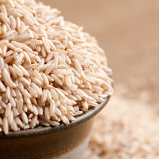 Brown Rice With Beef Broth Recipes.