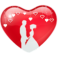 Love % Calculator file APK for Gaming PC/PS3/PS4 Smart TV