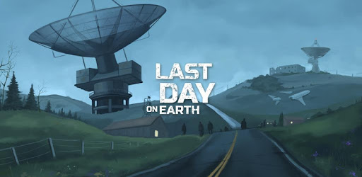 Last Day on Earth: Survival — Craft & Zombie for PC