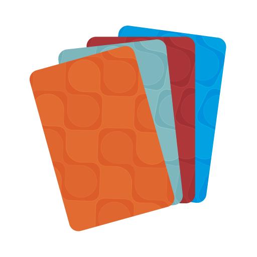 Android aplikacija Scrum Time - Planning Poker