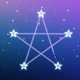 Monodi Little Star icon