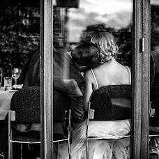 Wedding photographer Vadim Shevtsov (manifeesto). Photo of 07.08.2017