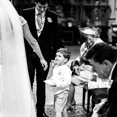 Wedding photographer Amanda Jandula (amandajandula). Photo of 17.02.2016