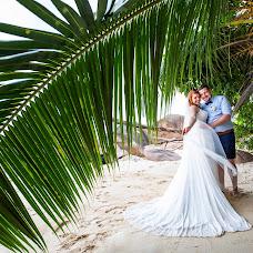 Wedding photographer Daniel West (danielwest). Photo of 05.02.2019
