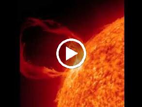 Video: พวยแก๊ส (0.4 MB)