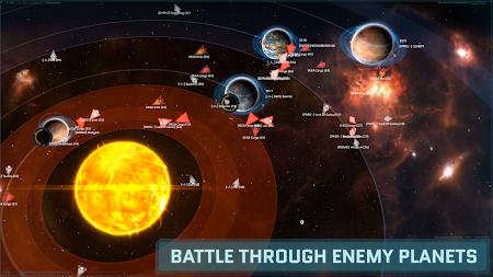 VEGA Conflict 1.70260 screenshot 4579