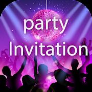 Mod Hacked Apk Download Party Invitation Card Maker 3 0