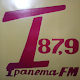 Rádio Ipanema FM 87,9 for PC-Windows 7,8,10 and Mac