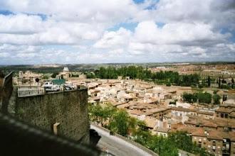 Photo: Toledo