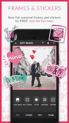 PicMix - Selfie and Friends 7.8.0 screenshots 3