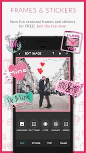 PicMix – Selfie and Friends App Download For Android and iPhone 3