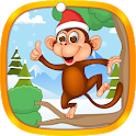 Kids Puzzles - Christmas Jigsaw game 🎄🎄 icon