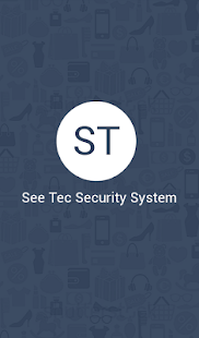 Tải Game See Tec Security System