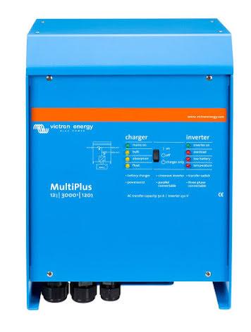 Victron MultiPlus 12/1200/50-16 230V VE.Bus