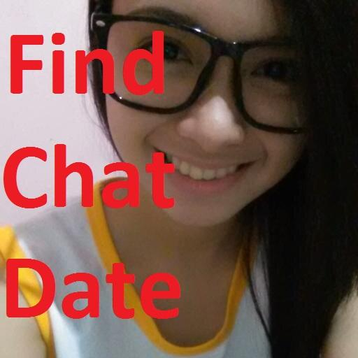 Online Dating Local Singles Girls